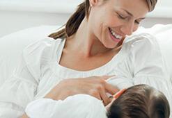 Çocuk sahibi olmak isteyen anne adayları dikkat
