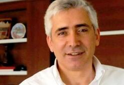 AK Partili aday da Kürdistan dedi