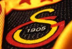 PFDKdan Galatasaraya ceza