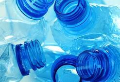 Plastik şişe ve bardaklar migreni tetikleyebilir