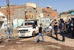 Diyarbakırlılar, HDPnin çağrısına itibar etmedi