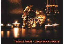 Cadılar Bayramı bu yıl Hard Rock Cafede