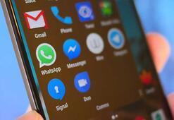 WhatsApp ismiyle dolandırıcılık yapanlara karşı dava açıldı