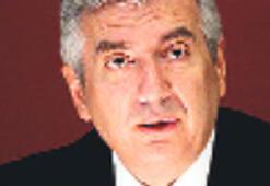 İSO Başkanı: Yeni bir Soğuk Savaş başlıyor