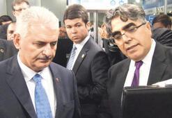 Türk-Alman Bilim Yılı sınıf atlatacak
