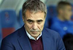 Ersun Yanal, Trabzonspora yine dava açtı