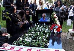 Trabzonsporlu Kadir Özcan anıldı