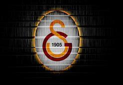 Galatasaray Odeabankın kamp programı belli oldu