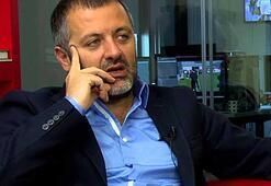 Mehmet Demirkol: Engin Baytar ve Yiğite ceza vermesinler