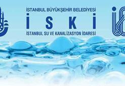 İstanbulda sular ne zaman gelecek 25 Aralık Pazartesi İstanbul su kesintisi