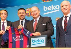İşte Bekonun Barcelonaya ödeyeceği rakam