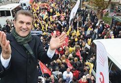 İstanbulu değiştirecek 12 ilçe