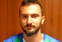 Murat Duruer Çaykur Rizesporda