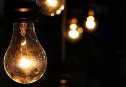İstanbulun 25 ilçesinde elektrik kesintisi uygulanacak