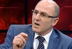 Başbakan Erdoğandan Yılmazere suç duyurusu