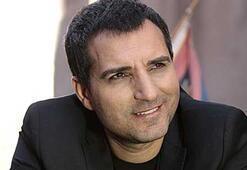 Rafet El Roman A Milli Takım için şarkı yazdı
