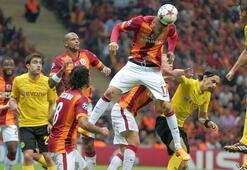 Grosser Skandal des Kanals TRT Spor