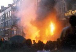Sivas katliamının üzerinden 21 yıl geçti...