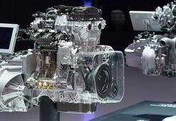 Peugeot bu teknolojiyle geliyor