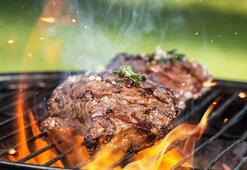 Kurban etinin tüketimi ve pişirme yöntemleri
