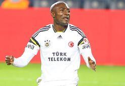 Fethiyespor Fenerbahçeyi eledi