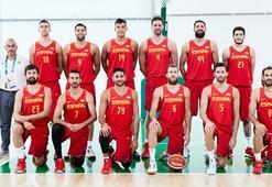 EuroBasket 2017de C Grubu
