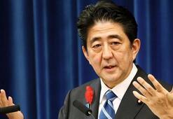 Japonya Başbakanından flaş Pearl Harbor kararı