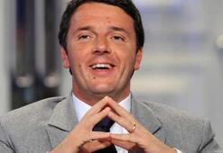 İtalya Başbakanı G7yi Sicilyada yapacak