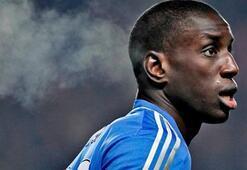 Trabzonspor Demba BAnın peşini bırakmıyor