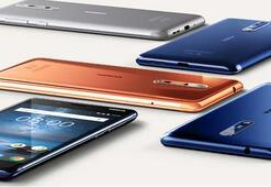 Nokia 8i benzersiz kılan 4 özellik ne Nokia 8in Türkiye fiyatı ne kadar olacak