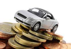 Avrupa otomobil pazarındaki artış yüzde 6,6