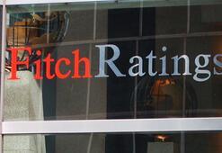 Fitchten Türkiye ekonomisi öngörüleri