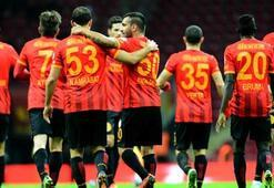 Galatasaraylı futbolcular Manciniden şikayetçi