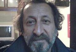 Yönetmen Orhan Çetin hayatını kaybetti