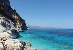 Sardinya Adası hakkında bilmeniz gerekenler