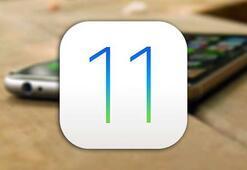 iOS 11 ile App Storedaki 187 bin uygulama devre dışı kalacak