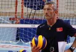 EURO2016da inşallah Türkiye-İtalya final oynar