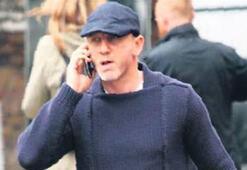 Daniel Craig bir dönemi kapattı