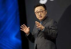 Samsung Galaxy Note 8'de neden daha küçük bir batarya kullanıldı