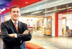 Vodafone, Türkiye'de yatırıma devam edecek