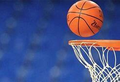 Beko Basketbol Liginde 25. haftanın programı