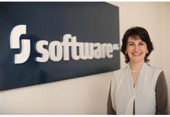 Software AG Türkiye'nin yeni İş Geliştirme Müdürü Ebru Kılıç Eker