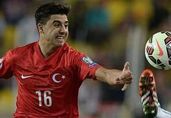 Fenerbahçeden transfer hamlesi