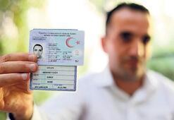 Şampiyon 'Gülen' soyadını  'Erdoğan' olarak değiştirdi