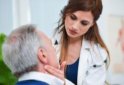 Lenf kanseri nedir ve lenf kanserinin belirtileri nelerdir