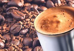 Türk kahvesi dünya mirası