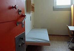 İşte Hoenessın yatacağı cezaevi