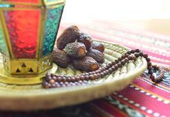 Sahurda az yiyerek tok kalmanın yolları
