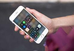 Apple, iOS 11 Beta 8i yayınladı