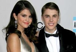 Selena Gomezin Instagram hesabı hacklendi Justin Bieberın çıplak pozları internete sızdı
